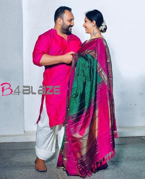 Soubhagya-Venkatesh-engagement