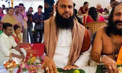 anju-and-sharath-wedding
