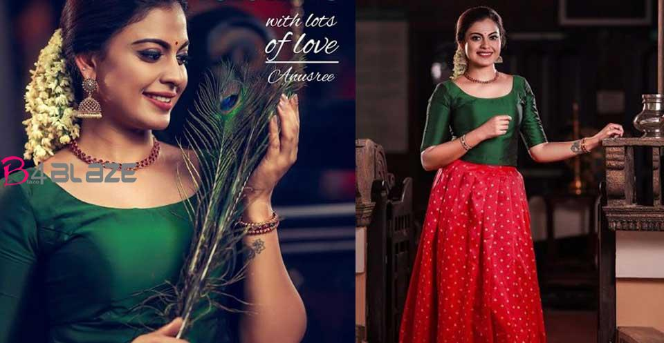 anusree-love
