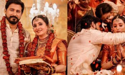bhama-wedding-photos