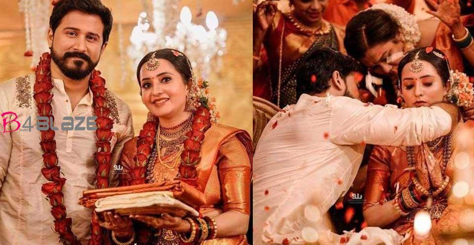 bhama-wedding-photos