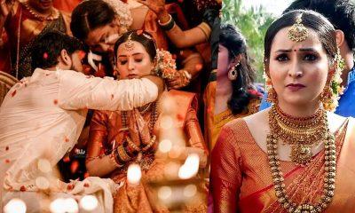 bhama wedding photos