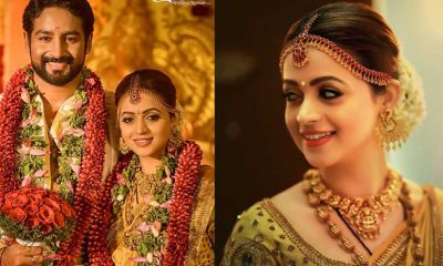 bhavana-wedding-anniversary