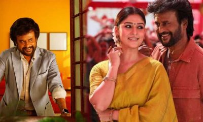 darbar-audince-review