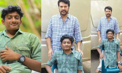 mammootty-with-his-fans
