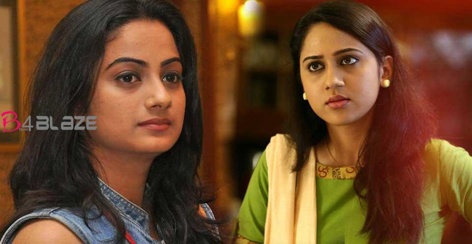 namitha-and-miya
