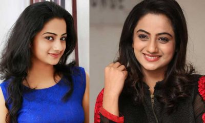 namitha-pramod-pardha