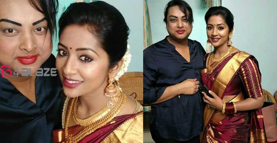 navya-saree