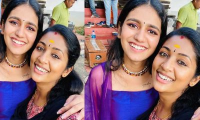 navya-with-priya-varier