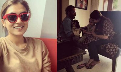 nazriya-with-alli