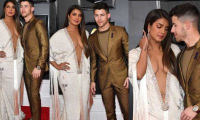 priyanka-with-nick