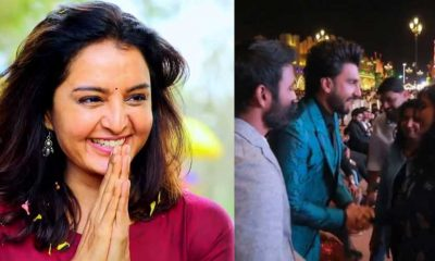 ranveer-and-dhanush-meet-ma