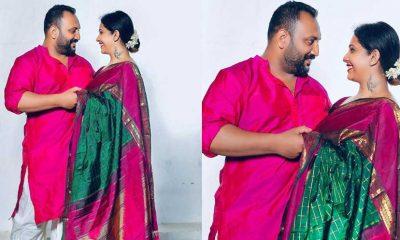 soubhagya-venkidesh-engagem