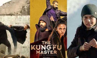 the-kungfu-master