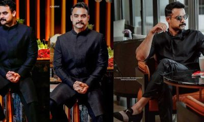tovino-interview