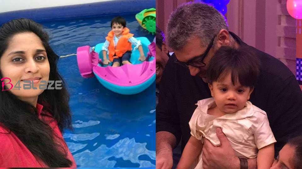 ajith-son-birthday