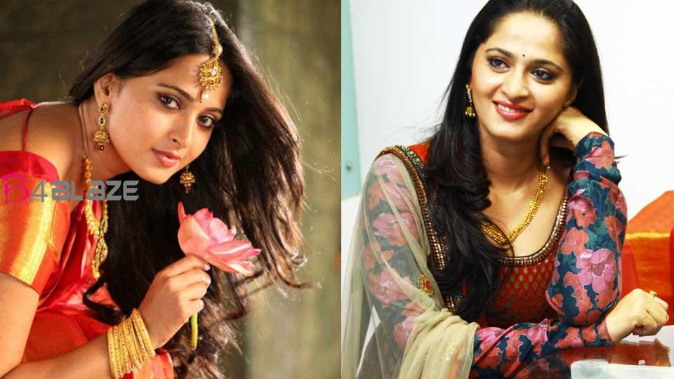 anushka-shetty-married