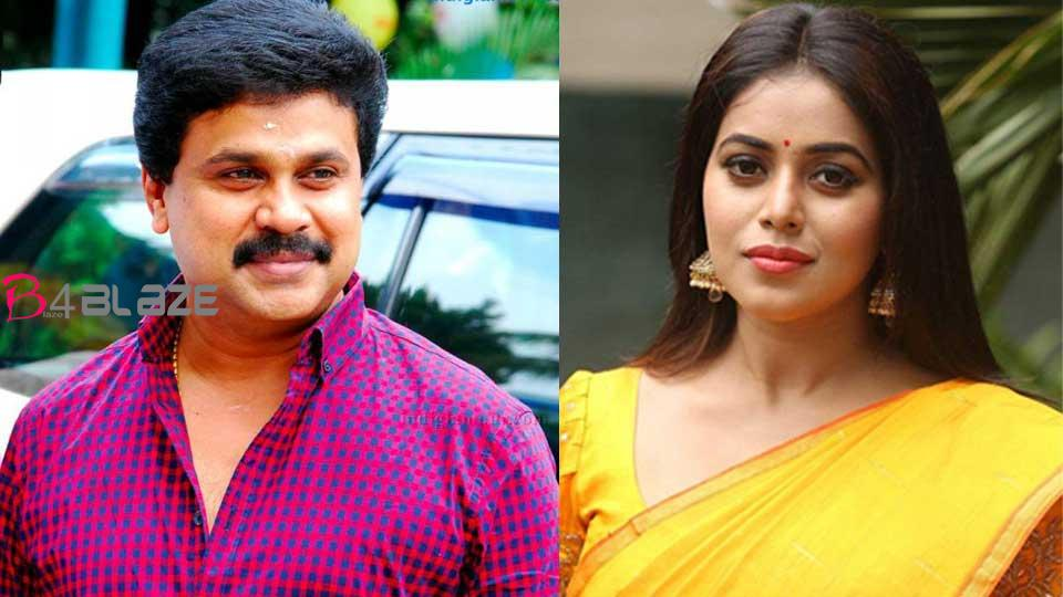 dileep-and-shamna-casim