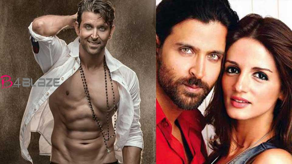 hrithik-roshan-with-wife