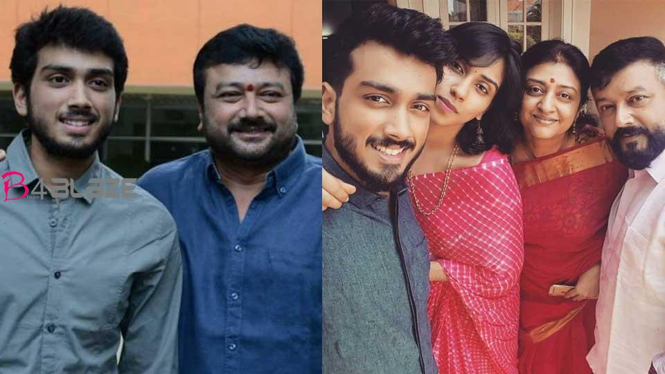 jayaram-with-kalidas