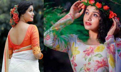 sharanya-r-nair