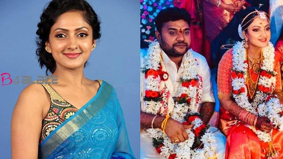 sheela-kaur-married