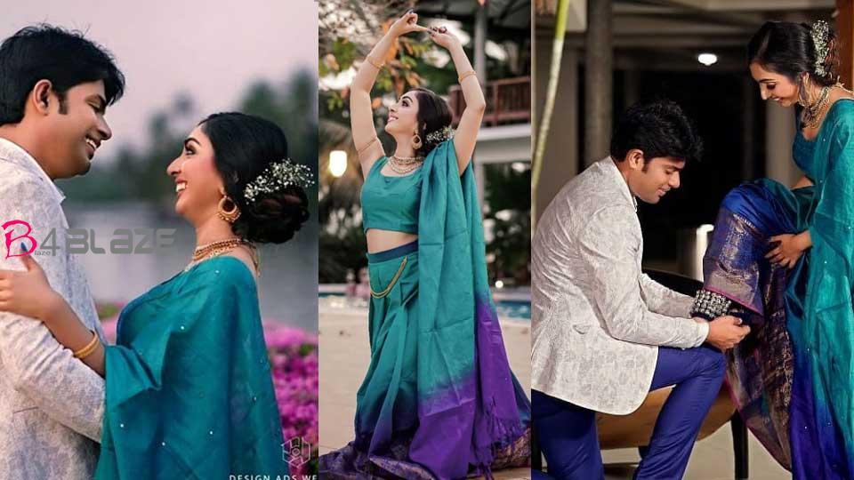 uthara-unni-wedding-celebra