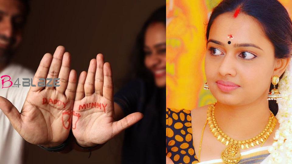 divya-viswanadh
