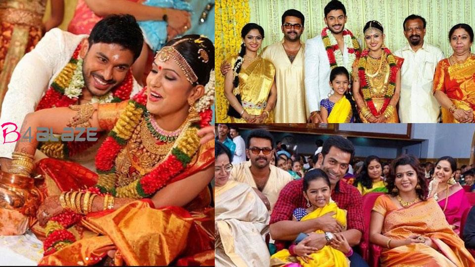 priya-wedding-anniversary