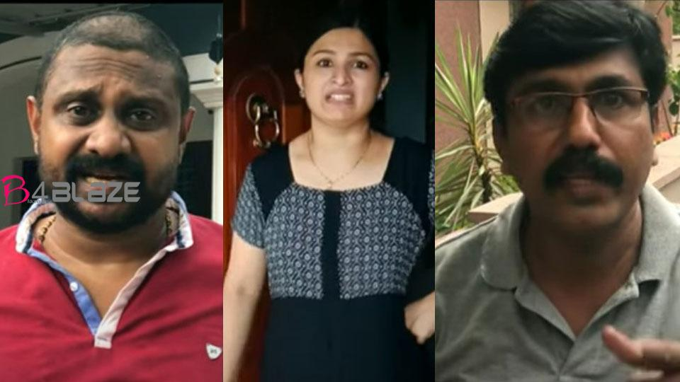 sadnam-kayilundo-shortfilm