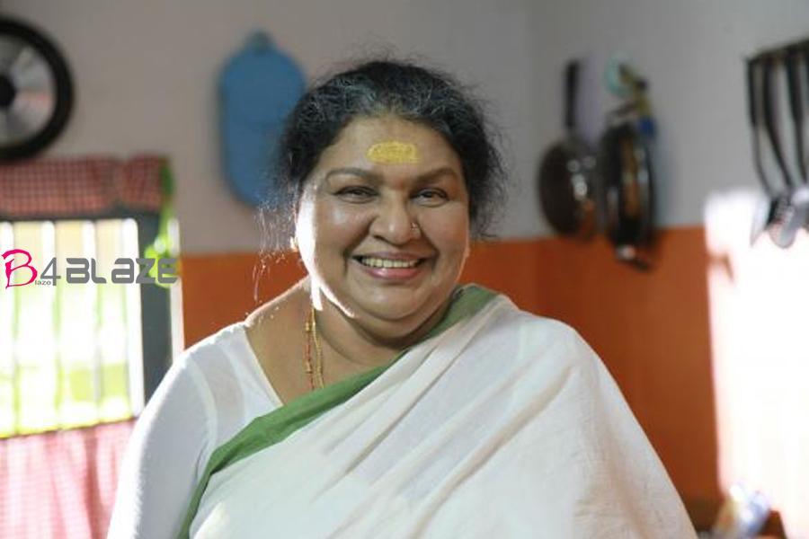 Kaviyoor-Ponnamma1