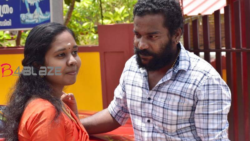 Manikandan-Achari-
