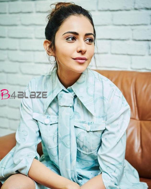 Actress-Rakul-Preet-Singh-