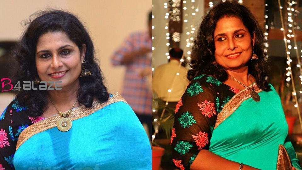 actress-zeenath