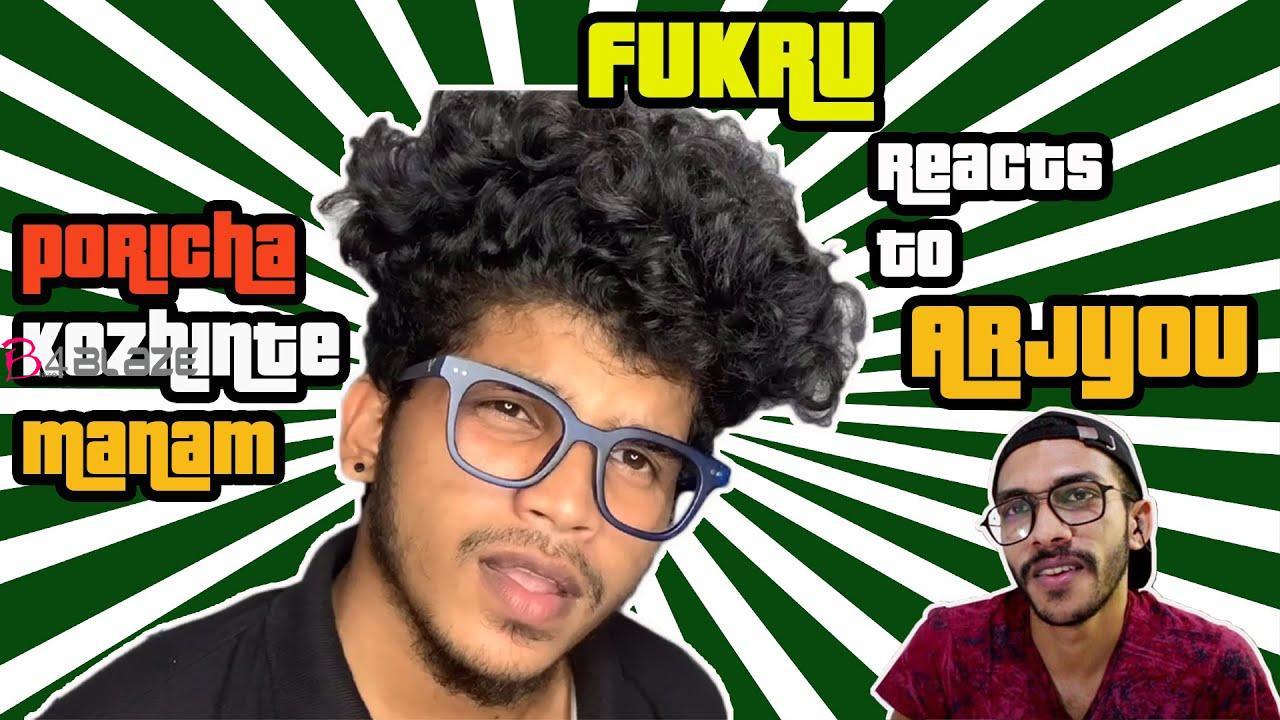 fukru