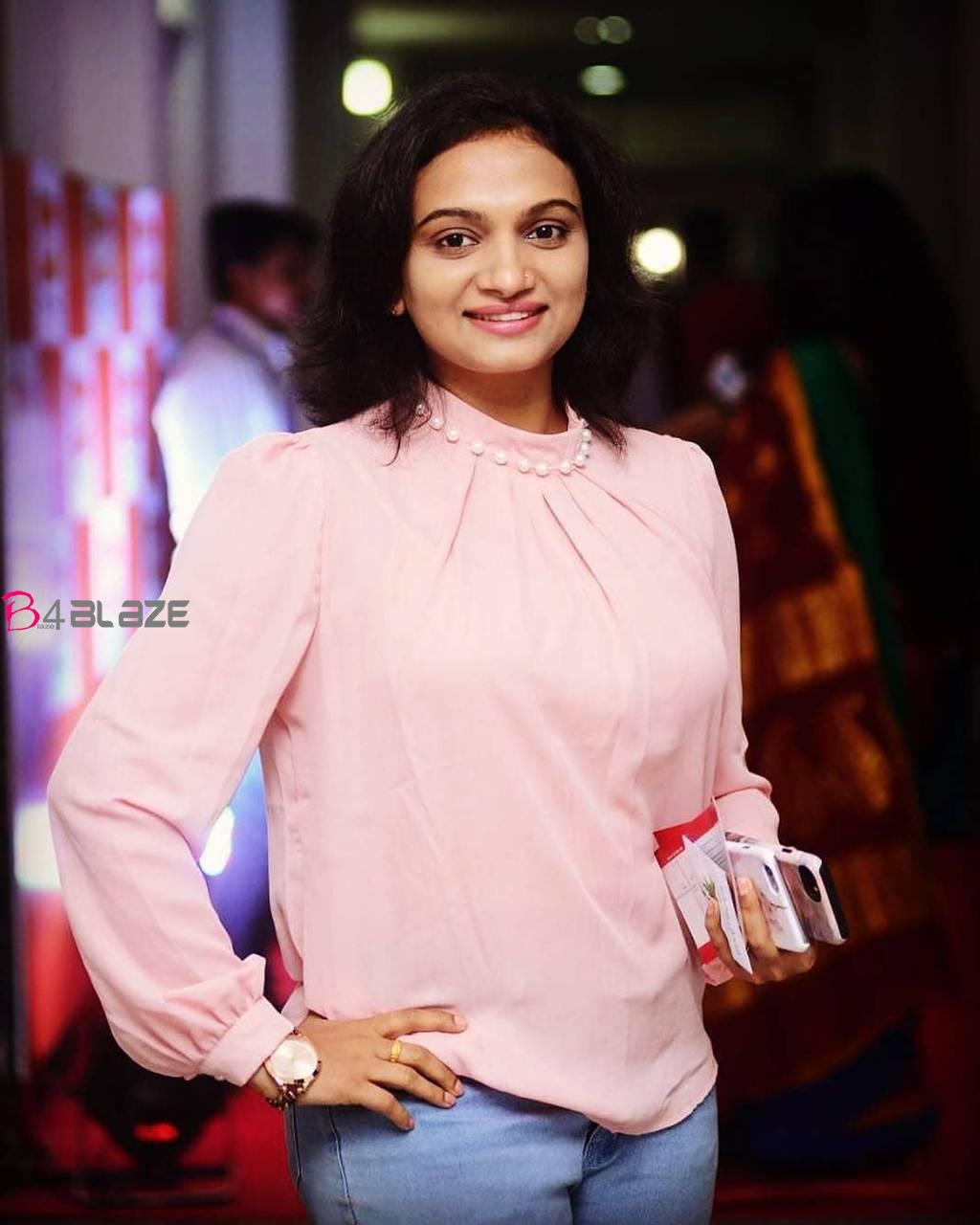 krishna prabha