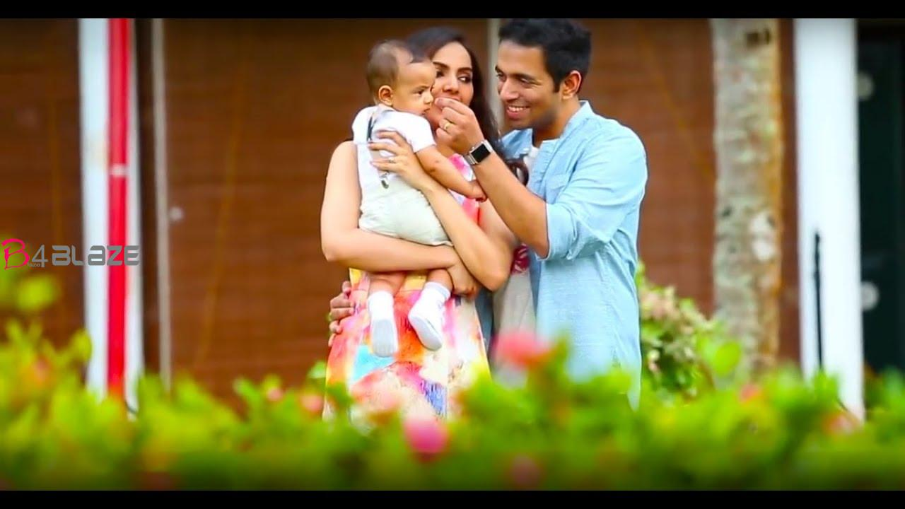 samvrutha family