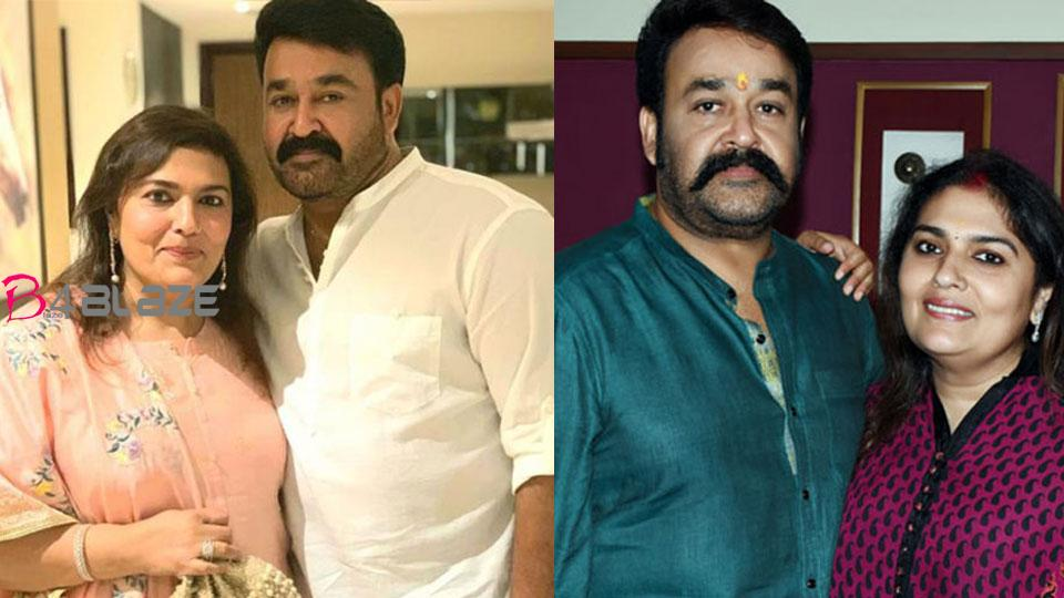 suchithra-mohanlal