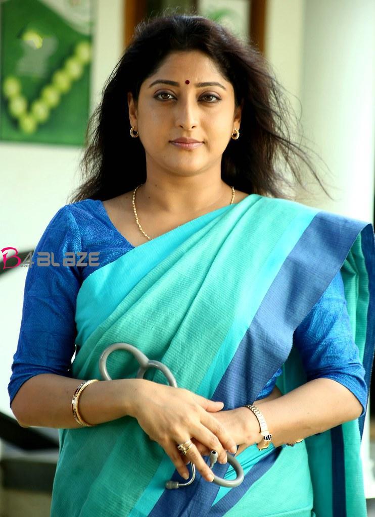 Lakshmi-Gopalaswamy3