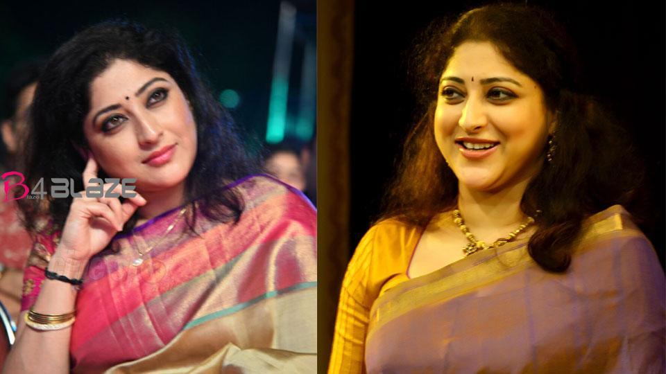 lakshmi-gopalaswami