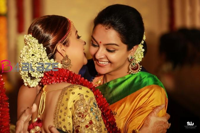 manju-warrier-birthday-wish
