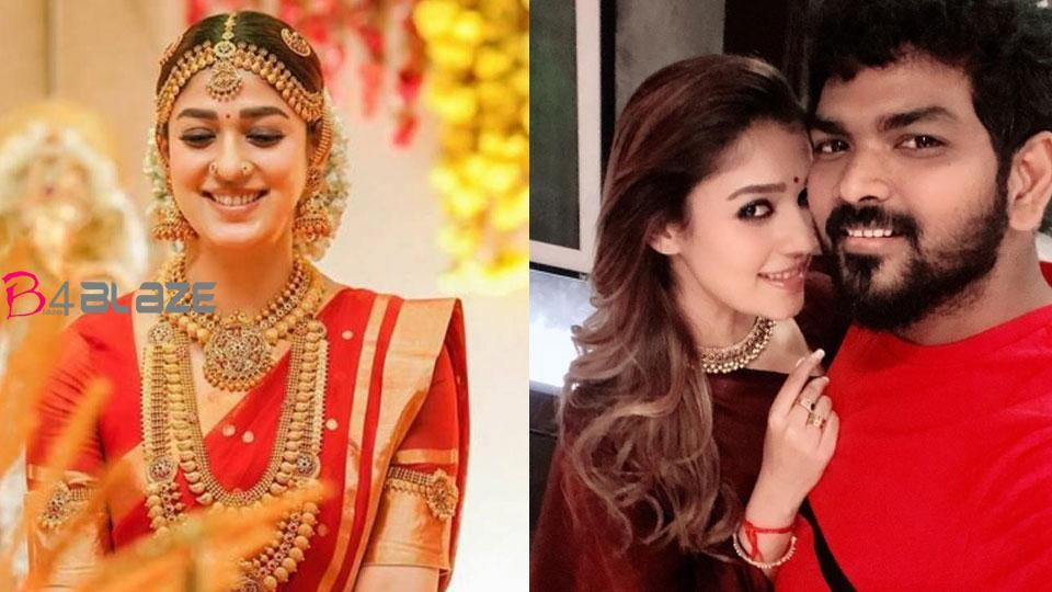 nayanthara-gets-married