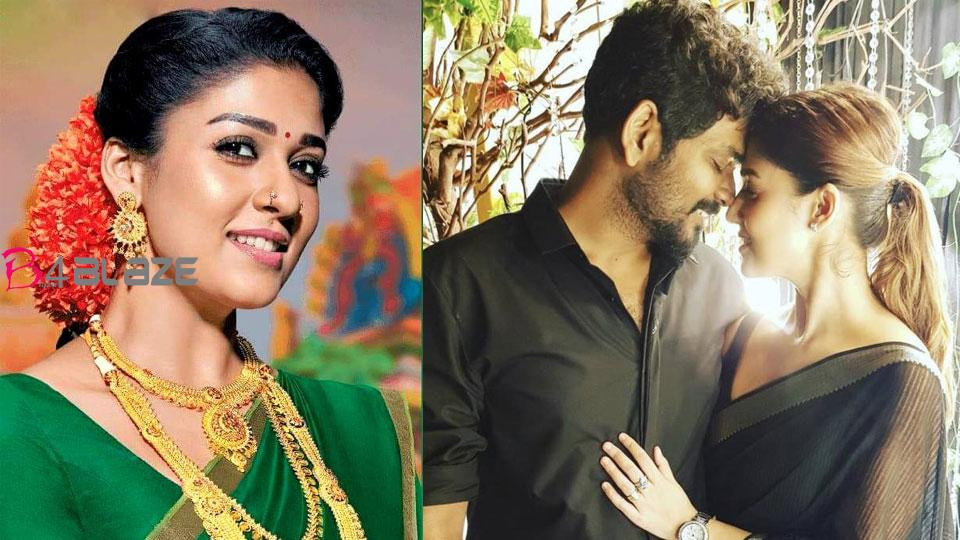 nayanthara-with-vignesh