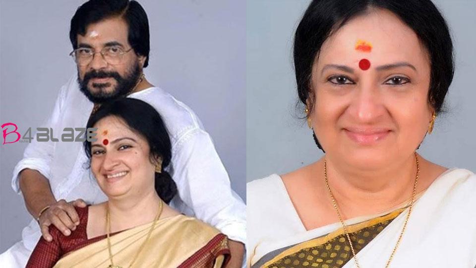 pathamaj-radha-krishanan
