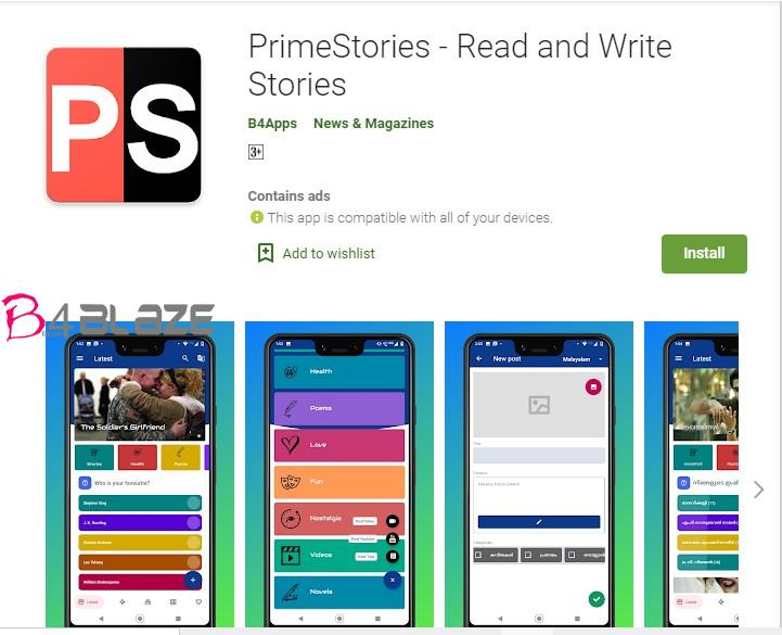 primestories-app