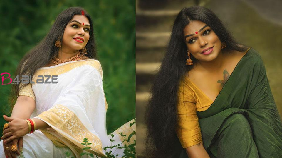 seema-vineeth