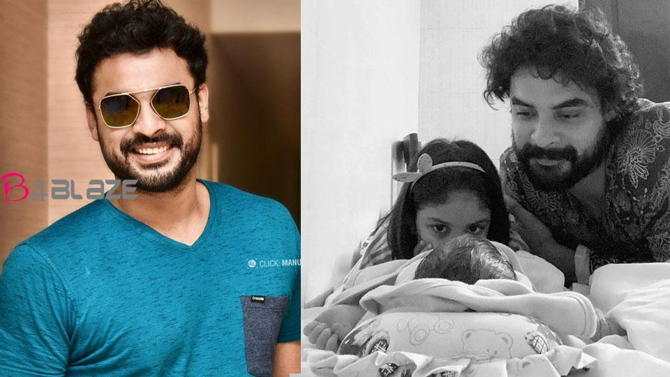 tovino-with-tahaan-thomas
