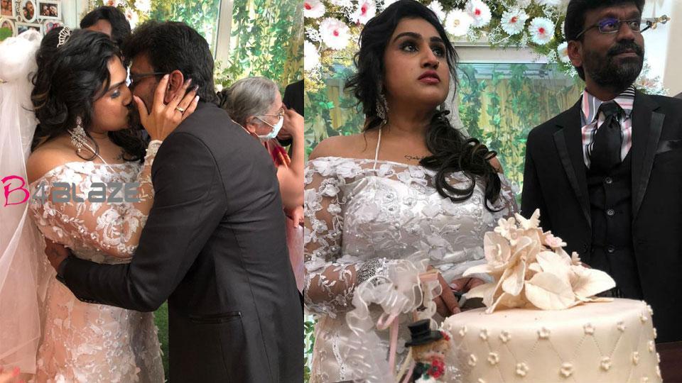 vanitha-viajayakumar