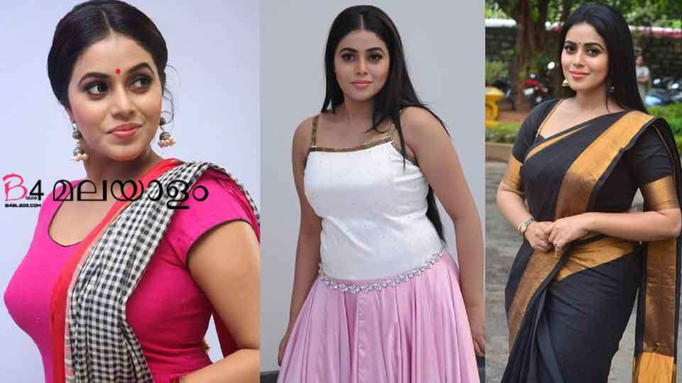 Shamna-Kasim-about-Marriage