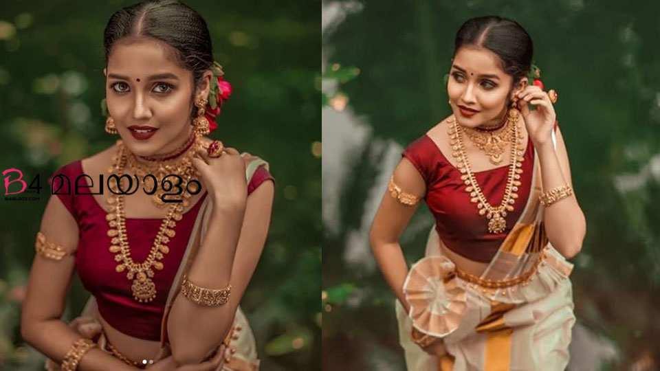 anikha-surenndran
